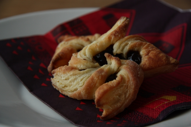 prune tart 2