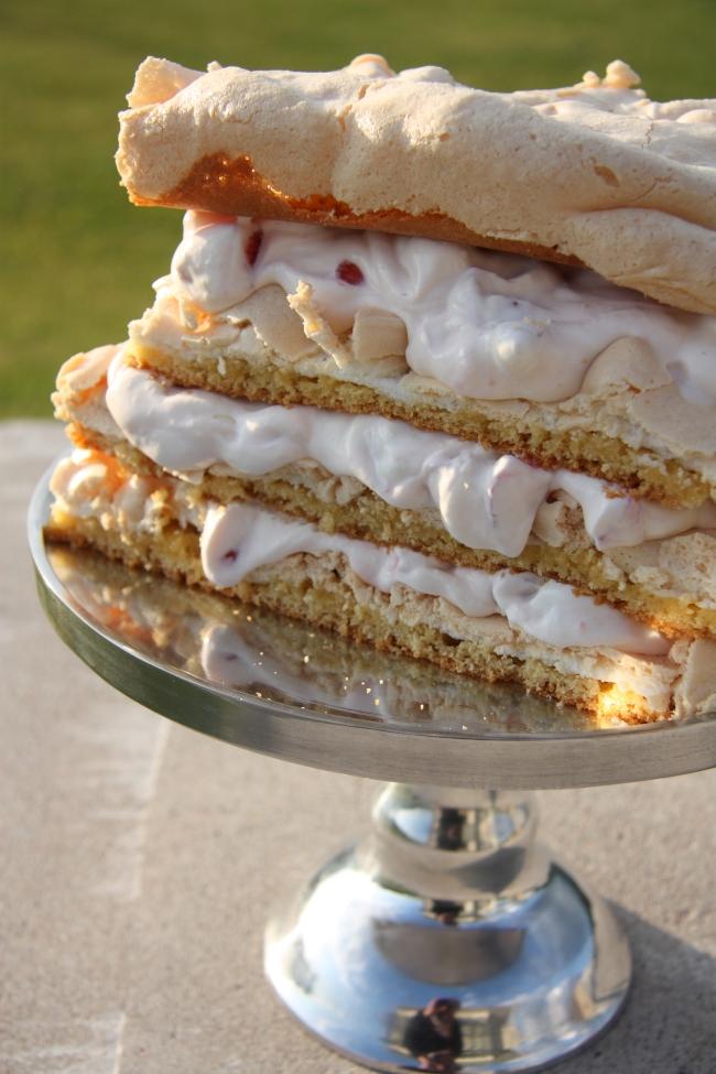 brita torte 2