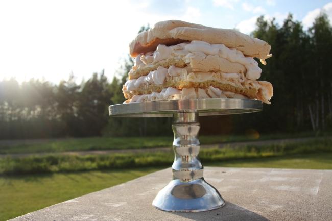 brita torte