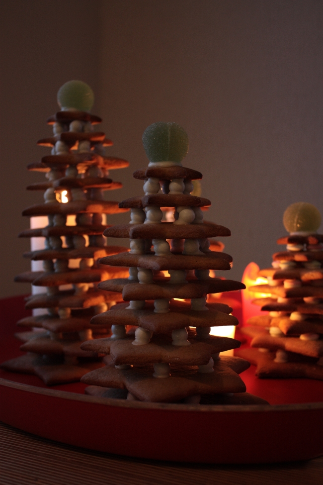 gingerbread trees2