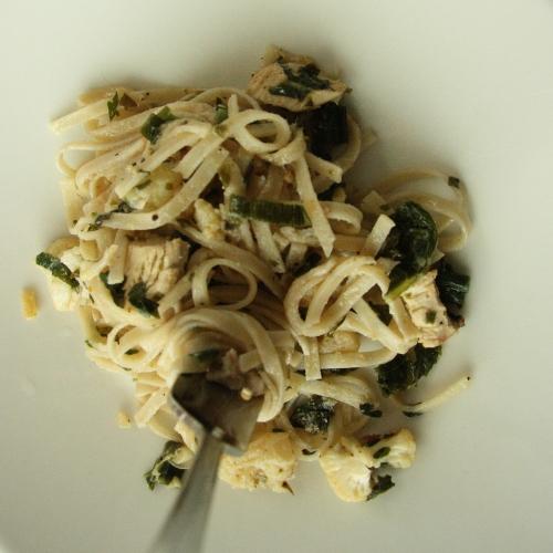 tahini noodles3