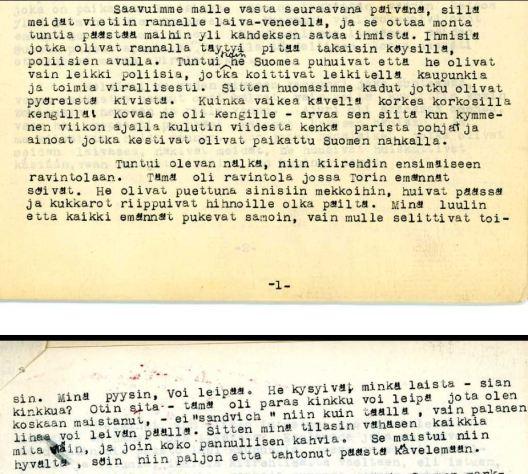 Elman artikkeli 2