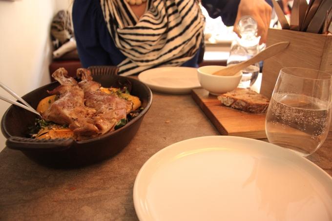 goat kid speceriet stockholm