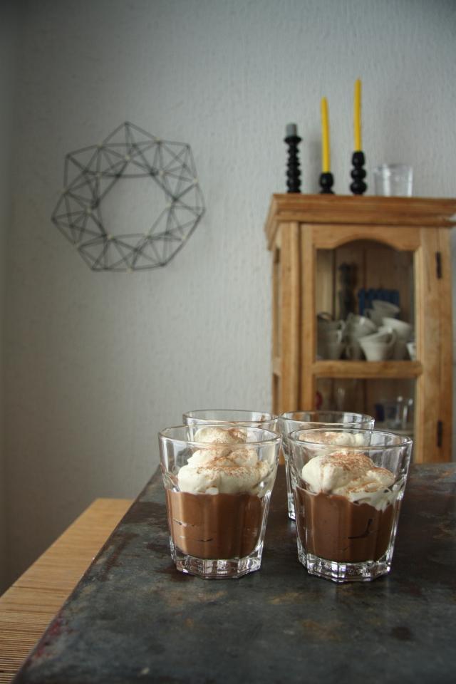 vegan chocolate pudding2