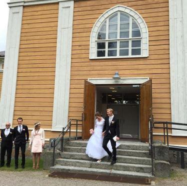 m&v wedding