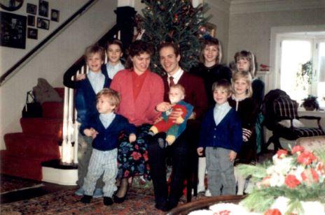 family-photo-91